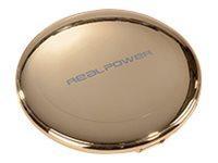 Ultron Realpower PB-7000 - Externer Batteriensatz 7000 mAh