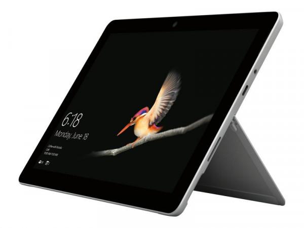 """Microsoft Surface Go Y LTE-A 128GB (10""""/4415Y/8GB/WIN10P)"""