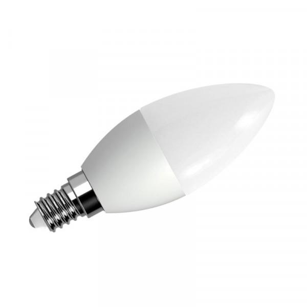 LED ultron save-E E14 3,5 Watt 2700K