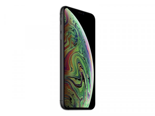 """Apple iPhone XS Max 512GB Space Gray 6.5"""""""