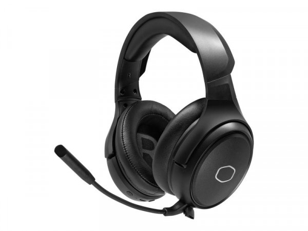 Headset Coolermaster MH670 Wireless