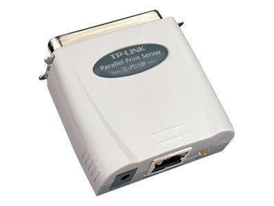 Printserver TP-Link TL-PS110P 1xparallel