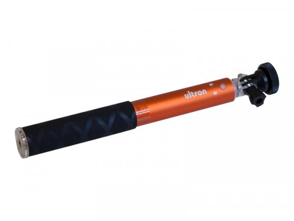 Ultron Selfie Alu 80 - Stützsystem - Selfie-Stick