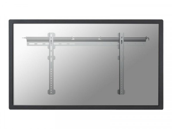 NewStar TV/Monitor Ultrathin Wall Mount (fixed)