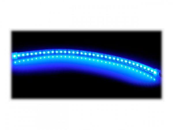 Phobya LED-Flexlight HighDensity - Systemgehäusebeleuchtung (LED)