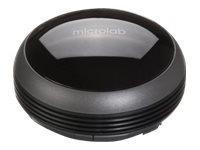 Microlab MD 112 - Digital Player - 1 Watt