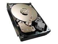 "Seagate 8.9cm (3.5"") 3TB SATA3 Video HDD intern bulk"