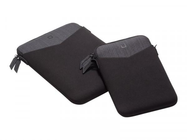 Dicota Code Sleeve 7 - Tasche für Tablet - Neopren