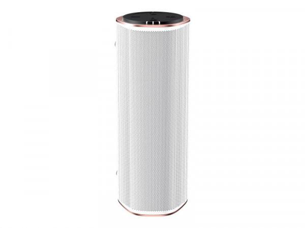Creative Omni - Smart-Lautsprecher - tragbar