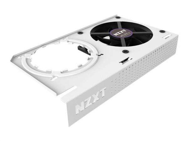 NZXT Kraken G12 GPU Bracket Matte White