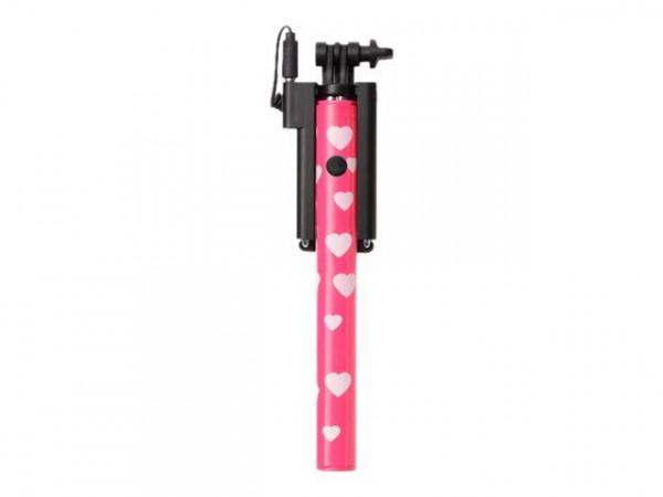Ultron Selfie Hot Shot - Stützsystem - Selfie-Stick