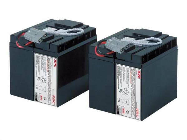 APC Batterie USV RBC11