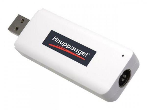 Hauppauge Tv Tuner Wintv Nexushd Freenet Tv Dvb T2 Hd Usb
