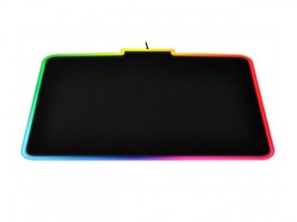 Thermaltake Draconem RGB - Mauspad