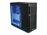 Antec Accent Lighting - Blue retail