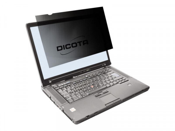 "Dicota Secret 22.0"" Wide (16:10)"