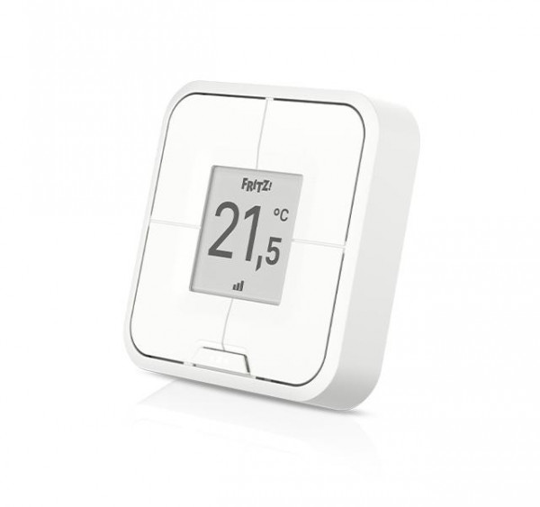 Home AVM FRITZ!DECT 440 Smart Home Display/Taster