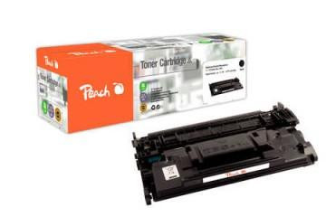 Peach Toner HP 26X CF226X black Modul Comp.