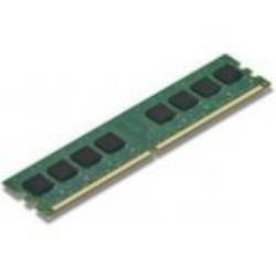 Fujitsu NOT 16 GB DDR4 2133 für A357