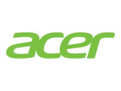Garantie ACER MPC 3 J. Einsende-/Rücksendeservice Revo Cube