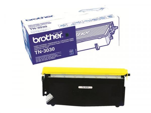 Toner Brother TN-3030 HL-5100 Serie