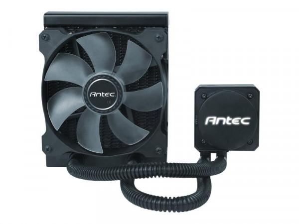 Kühler Antec H2O H600 Pro