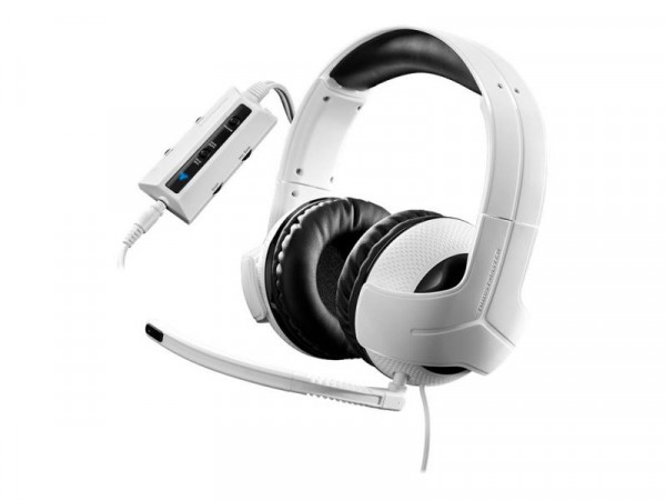 Gaming Headset Thrustm. Y-300CPX