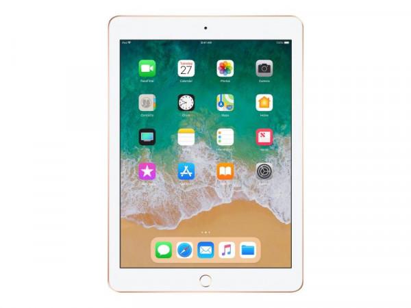 Ipad 97 2463cm 128gb Wifi4g Silber Neu Ios Apple Ios