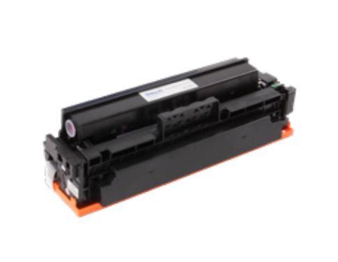 Pelikan Toner HP CF361X (508X) cyan, high yield kompatibel