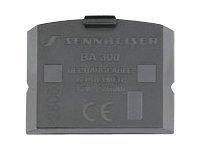 Sennheiser BA 300 - Batterie Li-Ion - für Sennheiser RR 4200