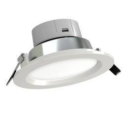 """LED ultron save-E 6"""" Deckenspot 16 Watt 4000K, 900lm"""