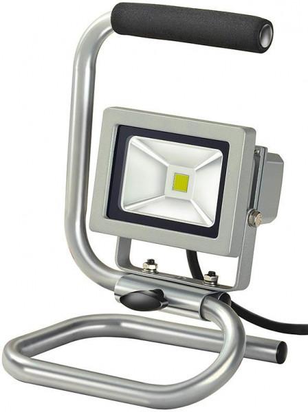 Mobile Chip LED-Leuchte Brennenstuhl ML CN 110 IP65 10W 700