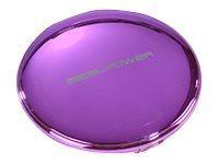 Powerbank RealPower PB7000 purple Ladies Edition 5000mAh