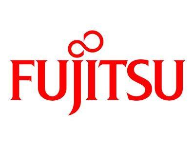 Fujitsu Battery 4cell 50Wh f. E559 E459 E449 E558 T938 T939