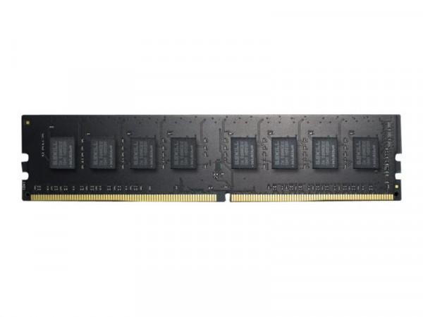 G.Skill Value Series - DDR4 - 8 GB - DIMM 288-PIN