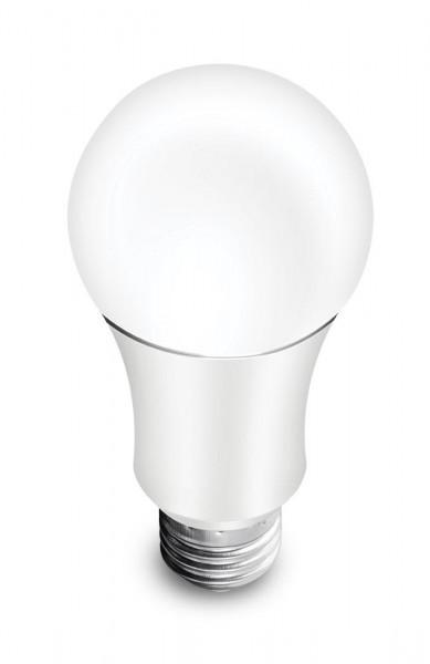 Hauppauge mySmarthome Voice Bulb  WiFi  LED-Lampe