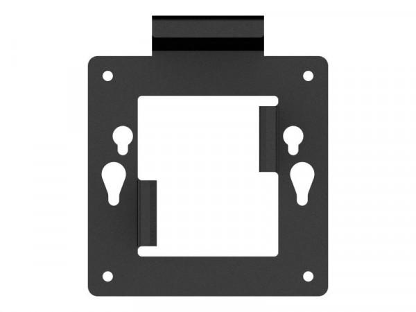 AOC Zubehör VESA-P1 Bracket Montagesatz