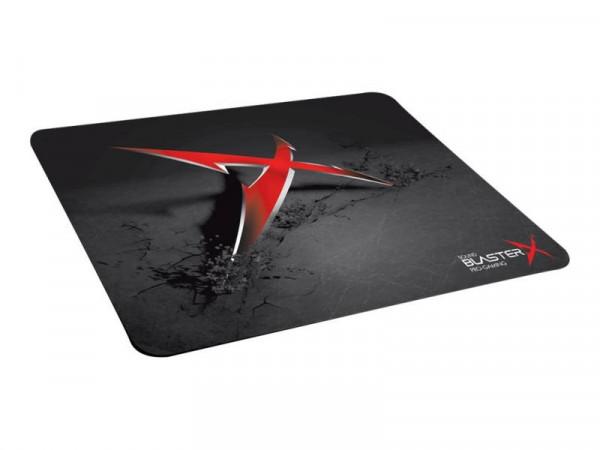 Mauspad Creative Sound BlasterX Alphapad Special Edition