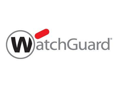 WatchGuard Network Discovery 1-yr for XTMv Medium Office