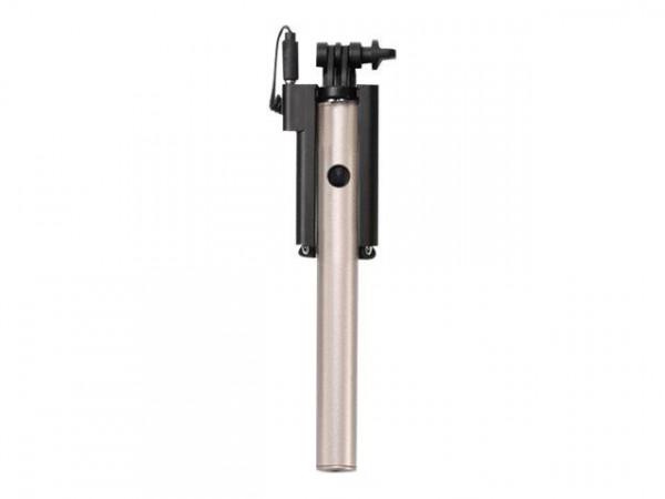 Selfie-Stick Ultron cable mini Hot Shot copper