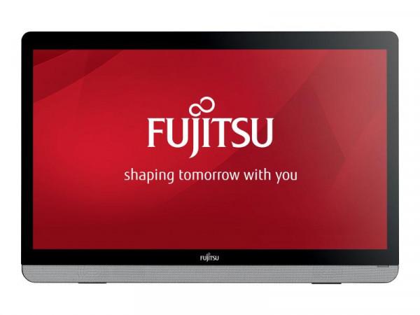 """Fujitsu E22 Touch - LED-Monitor - 54.6 cm (21.5"""")"""