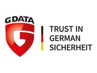 """G Data InternetSecurity 2020 5PC 1Jahr """"35Jahre Birthday Ed"""