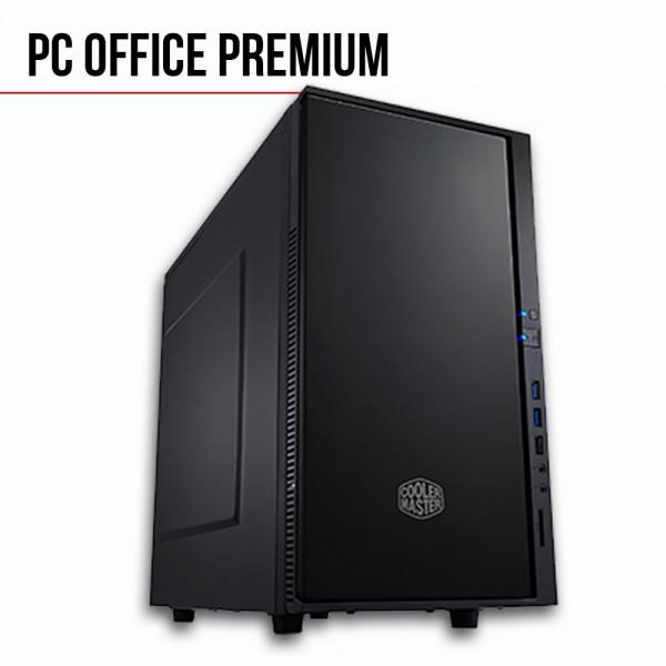 PC OFFICE PREMIUM