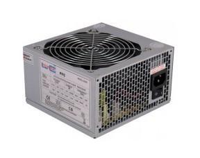 LC Power Office Series LC420A V2.3 - Stromversorgung (intern)