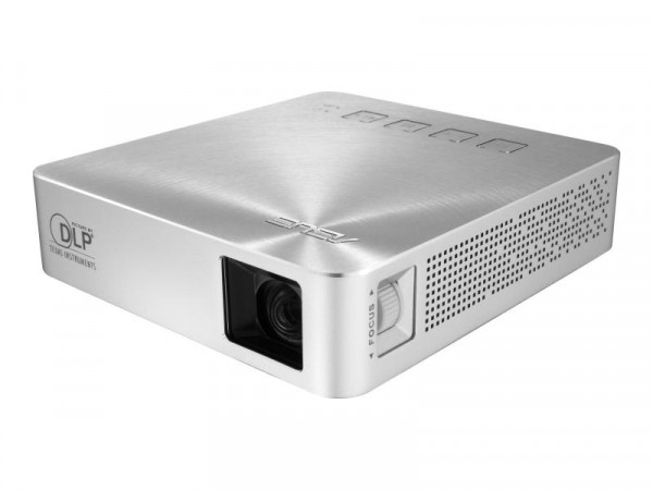 Beamer ASUS S1 LED Projector Premium