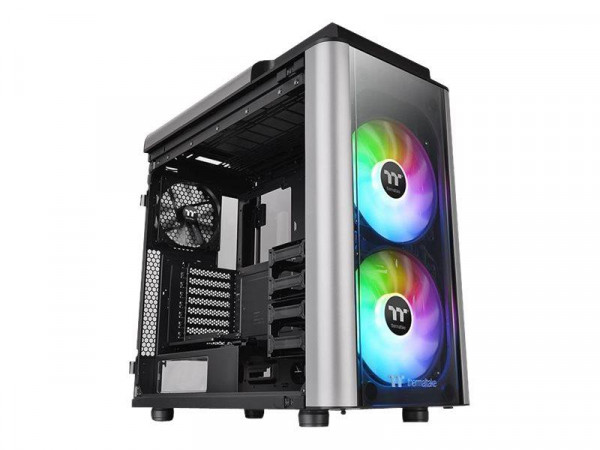"Geh Thermaltake Level 20 GT Full Tower ""ARGB"""