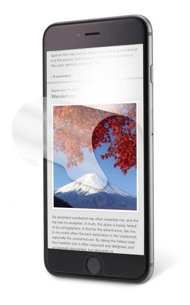 3M Blendschutzfolie Apple iPhone 6/6S/7 PLUS AGPAP002