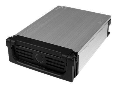 ICY BOX ICY BOX IB-138SK-B - Träger für Speicherlaufwerk (Caddy)
