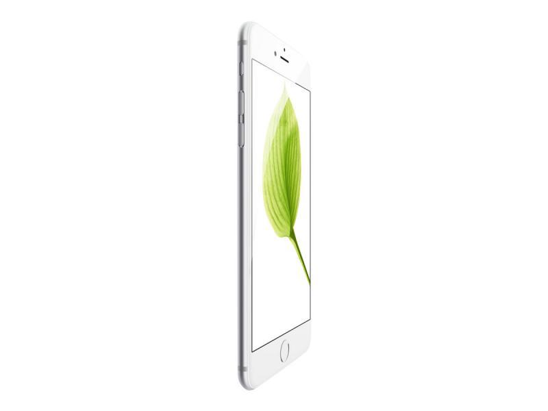 apple iphone 6 plus smartphone 8 mp 16 gb silber. Black Bedroom Furniture Sets. Home Design Ideas