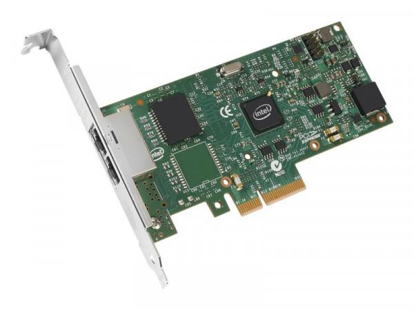 Intel NEK PCI-Express I350T2V2 bulk